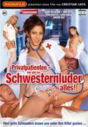 th 555329668 tduid300079 Privatpatienten hiergibtdasSchwesternluderalles 123 43lo Privatpatienten   hier gibt das Schwesternluder alles