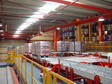Th 23676 Logistica 122 430lo