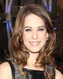 Lyndsy Fonseca @ The 2011 People's Choice Awards - Jan. 5 (x26)