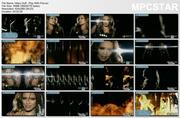 Hilary Duff - Play With Fire,Beat of my Heart and feat. Hailey Duff-Our Lips Are Sealed videos