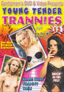 th 933585405 tduid300079 YoungTenderTrannies12 123 444lo Young Tender Trannies 12