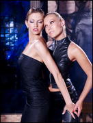 Eufrat & Michelle - Hot & Horny In Leather x290 b1sm8dmw22.jpg