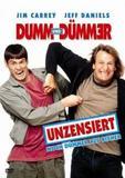 dumm_und_duemmer_front_cover.jpg