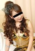 Pacopacomama – 072315_457 – Kimiko Makita