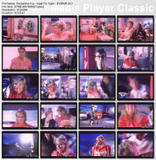 Samantha Fox - Hold On Tight - DVDRIP