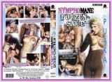 nymphomane_fotzensaeue_front_cover.jpg