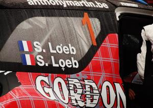 [EVENEMENT] Belgique - Rallye du Condroz  Th_495121803_DSCN018_122_493lo