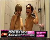 th 58191 TelephoneModels.com Lori Buckby Rachel Babestation September 25th 2009 007 123 493lo Lori Buckby & Rachel Cole   Babestation   September 25th 2009