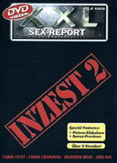 th 072217167 tduid300079 Inzest2 Sex Report 1 123 494lo Inzest 2 Sex Report
