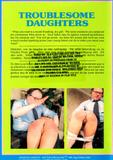 th 57955 Troublesome Daughters 1 123 508lo Troublesome Daughters