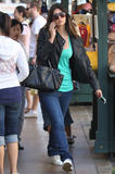 th_72206_celebrity-paradise.com-The_Elder-Brittny_Gastineau_2009-10-25_-_out_shopping_in_Hollywood_434_122_511lo.jpg