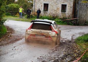 [EVENEMENT] Belgique - Rallye du Condroz  Th_495202647_DSCN046_122_526lo