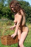 Lola in Country Girlo4k54mw3lj.jpg