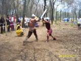 FOTOS FERIA MEDIEVAL 2009 Th_74408_S5030155_122_551lo