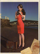 http://img269.imagevenue.com/loc553/th_16346_Catalogue_of_Las_Oreiro_spring_ummer_2011_10_122_553lo.jpg