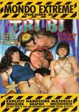 th 53645 Mondo Extreme vol. 35   Tri Bi 123 570lo Mondo Extreme 35 Tri Bi