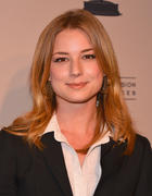"Emily VanCamp- The Television Academy Presents An Evening With ""Revenge"" 03/04/13 (HQ)"
