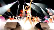 Nov 17, 2010 - Katy Perry - Teenage Dream & Firework - BBC Radio 1's Teen Awards (23 HQ pics) Th_03764_Forum.anhmjn.com_017_122_572lo