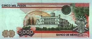 Billetes mexicanos, recuerdo de una inflacion galopante. Th_13023_4_5000peso_verso_123_572lo