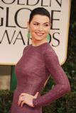 Джулианна Маргулис, фото 324. Julianna Margulies - 69th Annual Golden Globe Awards, january 15, foto 324