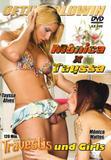 brazilian_travestis_monica_x_tayssa_front_cover.jpg