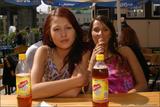 Anna Z & Julia in Postcard from St. Petersburgw56s6h9nrm.jpg