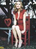 Rachel Blanchard might as well follow my own lead... Foto 45 (������ �������� ����� ����� ��������� ����� ����������� �������� ... ���� 45)