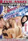 roccos_young_anal_adventures_front_cover.jpg