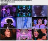 Whitney Houston - Love To Infinity Megamix [ntsc-clean-dd2.0-YGB]