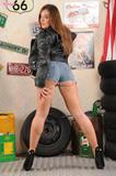 Cate Harrington in Fill 'Er Upb42ero5sk4.jpg