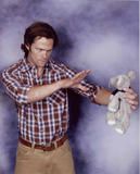 http://img269.imagevenue.com/loc84/th_81046_Salute_To_Supernatural_Convention2_122_84lo.jpg