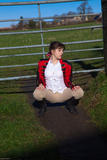 Rosie Ann649iuj0chu.jpg