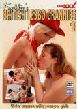 th 76735 Freddie93s British Lesbo Grannies 123 97lo British Lesbo Grannies