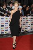 th_39032_celebrity-paradise.com-The_Elder-Katherine_Jenkins_2009-10-05_-_Pride_of_Britain_Awards_2009_383_122_99lo.jpg