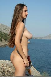 http://img269.imagevenue.com/loc99/th_568618526_0016_123_99lo.jpg