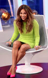 http://img269.imagevenue.com/loc458/th_84291_Jennifer_Lopez_Melhor_do_Brasil_in_Brazil_March_26_2012_11_0_123_458lo.jpg